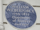 Wilberforce, William (id=1191)
